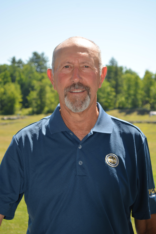 Golf Camp Directors Pga Certified Ne Golf Camp